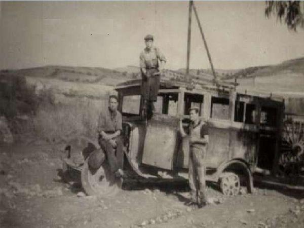 00482 - 1964 - molineros