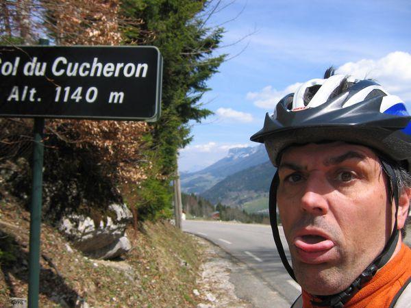 ste-col du cucheron-st e 21 avril 2010 034-copie-1