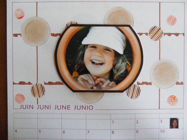 calendrier Ludivine 001 (7)