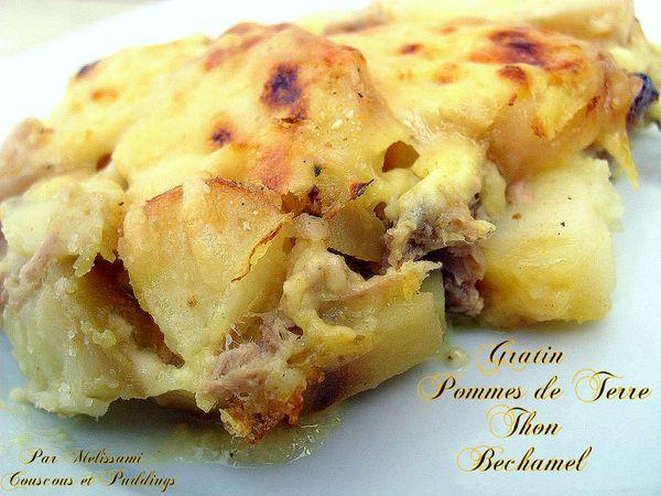 gratin-de-pommes-de-terre--thon-et-bechamel.jpg