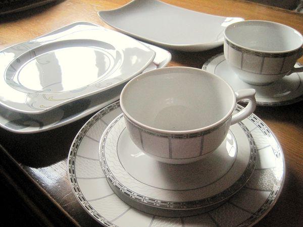 tasse et assiette notre nouveau partenaire couscous et puddings. Black Bedroom Furniture Sets. Home Design Ideas