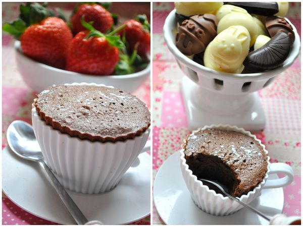 chocolate souffle -copie-1