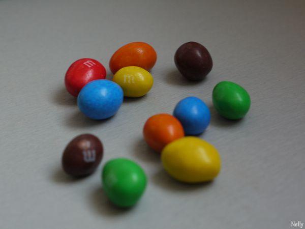 Cake-M-Ms3.jpg