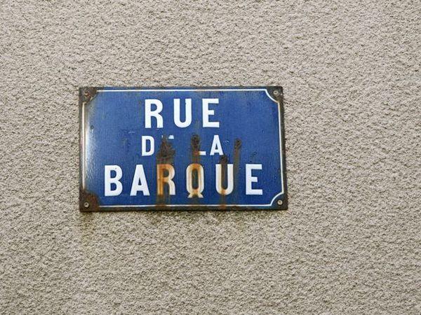 barque1414.jpg