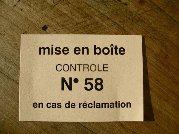 autoderision9655.jpg