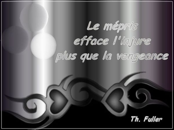 11-Proverbe-injure.jpg