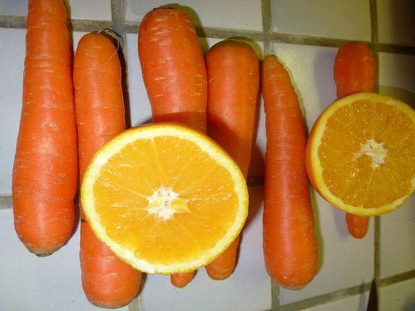 carotte-crue.jpg