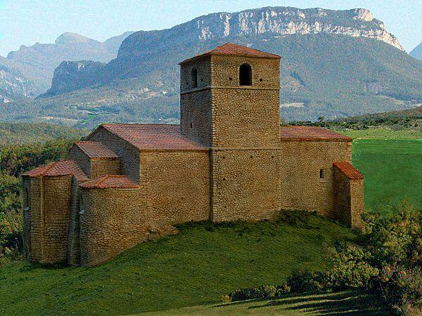 Eglise-de-Gigors-87e