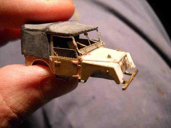 Jeep Minerva SVmodeles (3)