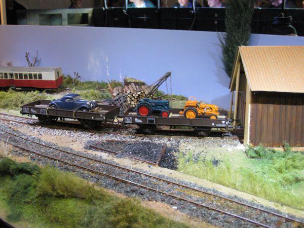 railexpo2010 1988