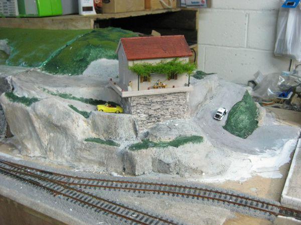 reconstruction-de-la-sortie-de-gare 8646