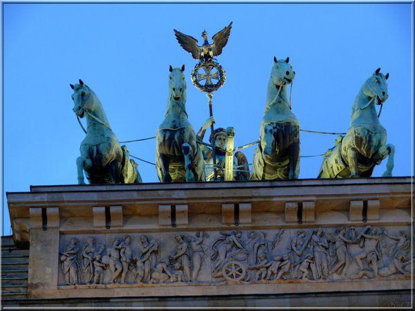 porte de Brandebourg (3) char