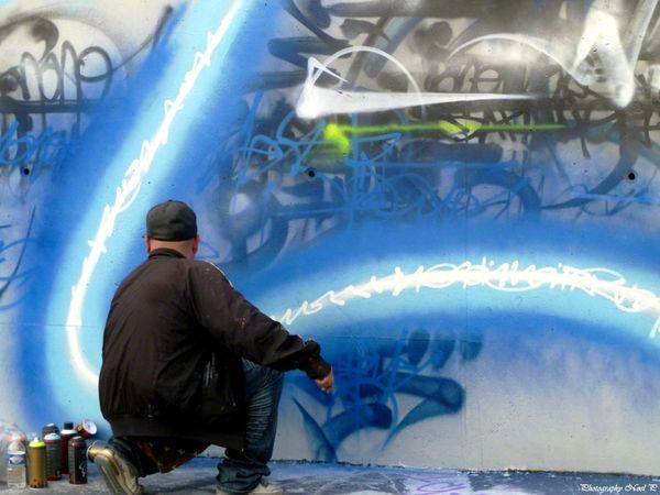 Jam graff jardins d eole XVIIIeme le 27 juin 2012 (18)Marco