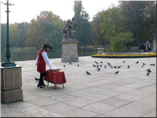 Pologne Varsovie du 28 .10 au 2 nov 2011 (586)