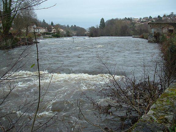 DSCF0008-la-vienne-le-19-12-2012