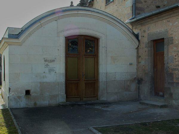 40-la chapelle Paulin Talabot