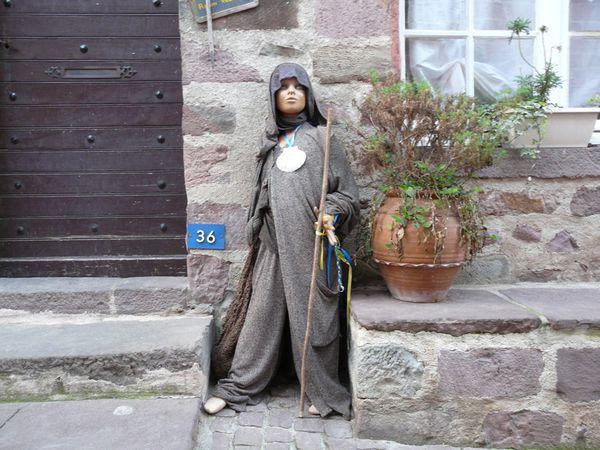 St Jean pied de port12