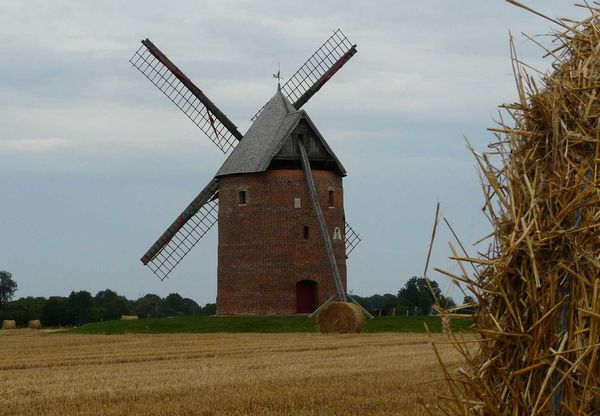 moulin de Frucourt 02