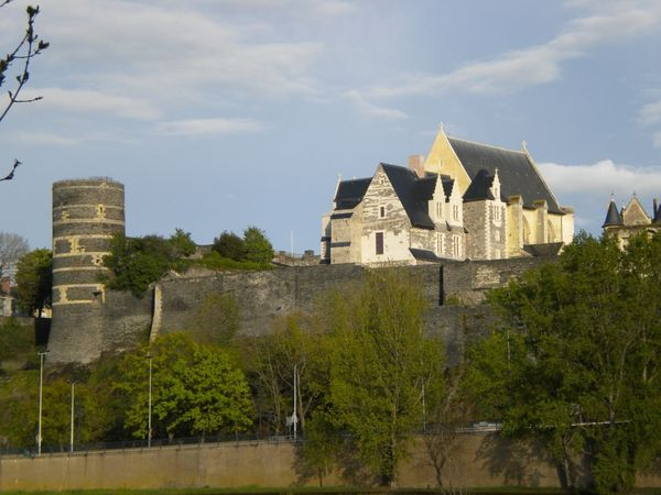 2012-04-21 angers 21