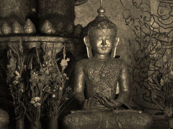 birmanie 923