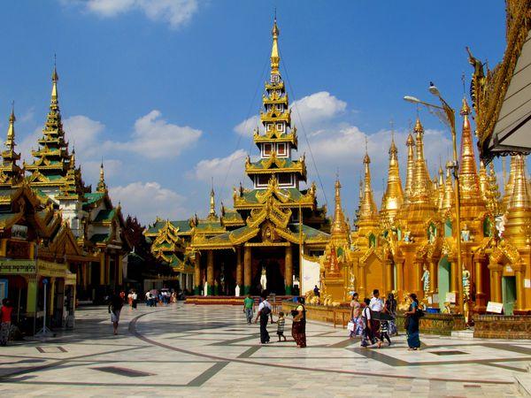 birmanie 1608
