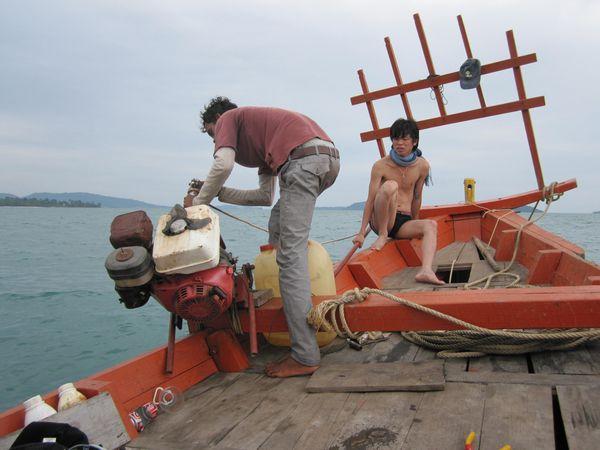 bangkokkep2011 572