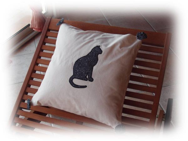coussin isa 1