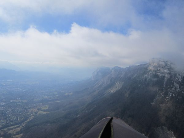 Album-des-plus-belles-photos-en-parapente-2014-IP7 1577