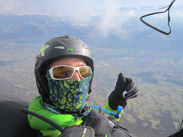 Album-des-plus-belles-photos-en-parapente-2014-IP7 1578