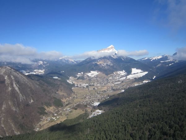 Album-des-plus-belles-photos-en-parapente-2014-IP7 1590