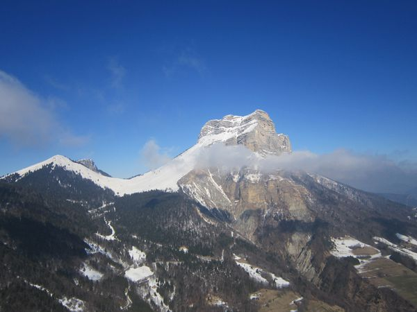 Album-des-plus-belles-photos-en-parapente-2014-IP7 1609