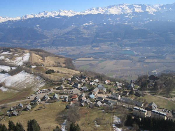 Album-des-plus-belles-photos-en-parapente-2014-IP7 1617