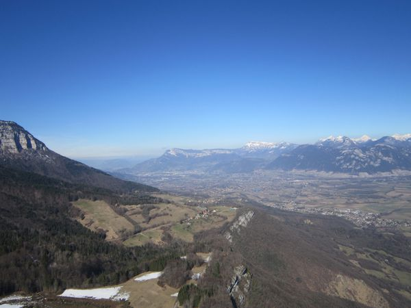 Album-des-plus-belles-photos-en-parapente-2014-IP7 1624