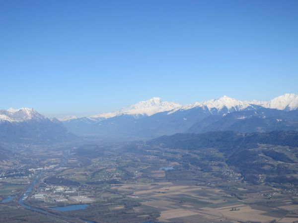 Album-des-plus-belles-photos-en-parapente-2014-IP7 1626