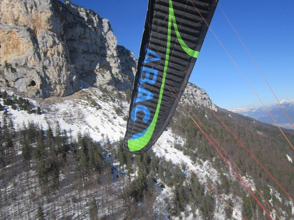 Album-des-plus-belles-photos-en-parapente-2014-IP7 1633