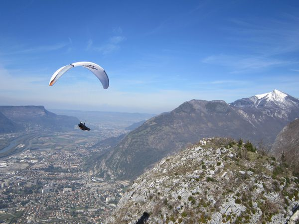 Album-des-plus-belles-photos-en-parapente-2014-IP7 1703
