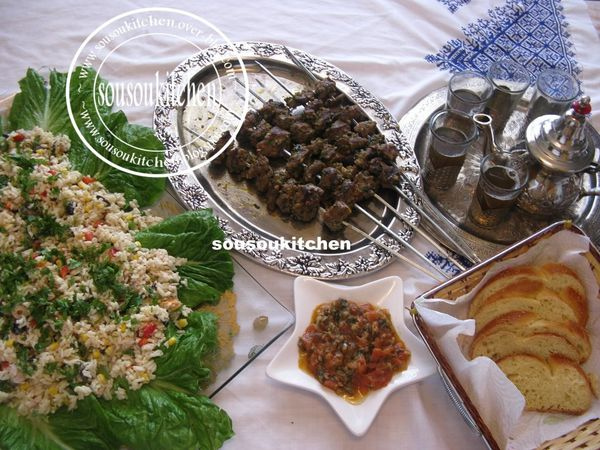 atay-brochette-salad-rice-065.JPG