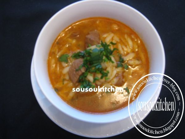 hmed-o-khouh-soup-lsen-082.JPG