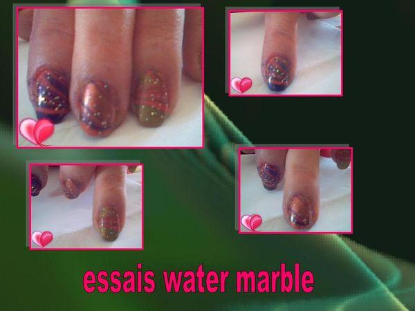 essais-wtaer-marble.jpg