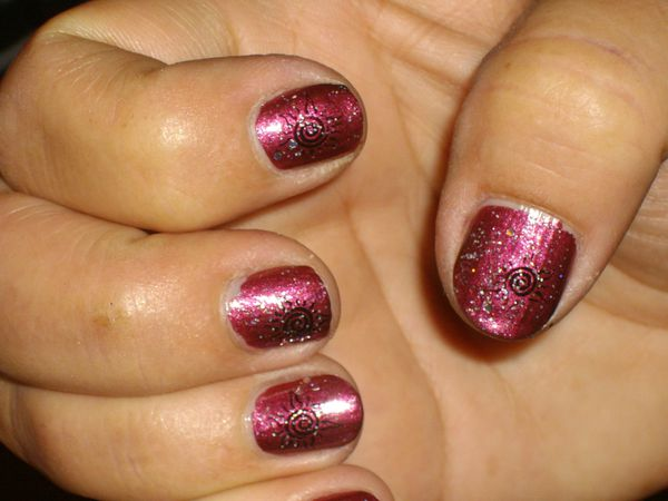 divers---nails-aout-2010-131.JPG
