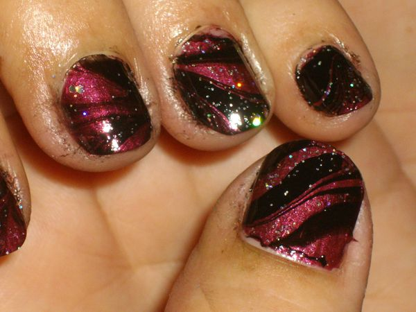 divers---nails-aout-2010-133.JPG