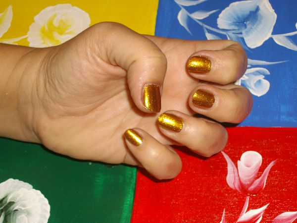 images-diverses-nail---vernis---photos-helene-122.JPG