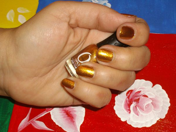 images-diverses-nail---vernis---photos-helene-123.JPG