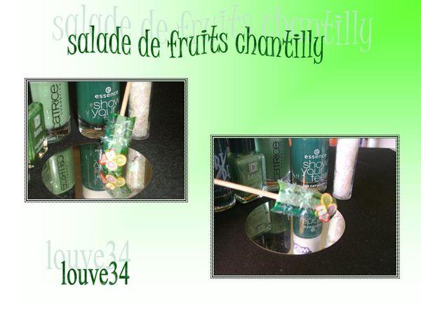 salade-de-fruit-1.jpg