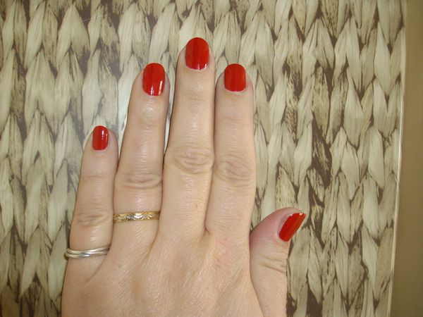 differents-vernis---maquillage-001.JPG