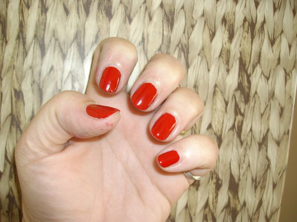 differents-vernis---maquillage-002.JPG
