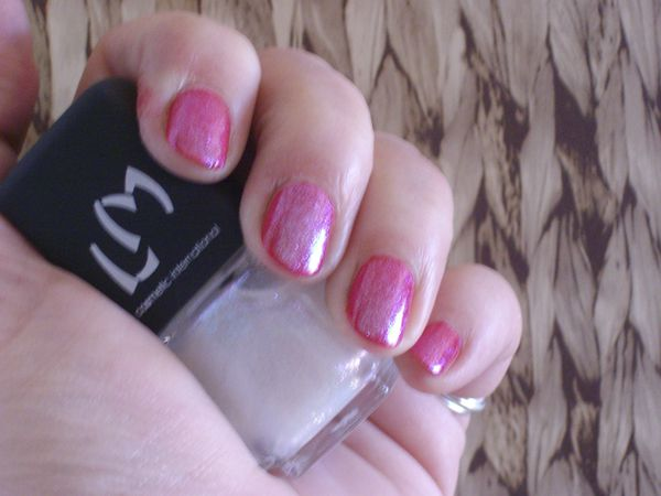 differents-vernis---maquillage-007.JPG