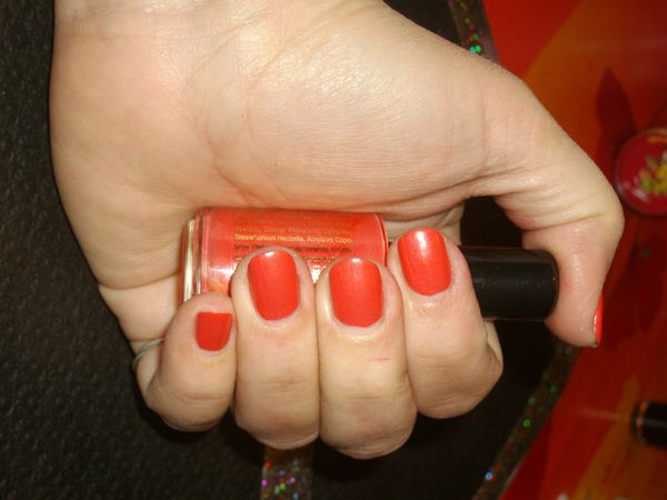 differents-vernis---maquillage-020.JPG