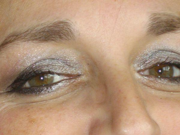 maquillage---delire-sandra-002.JPG