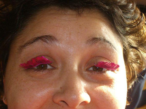 maquillage---delire-sandra-008.JPG